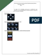 Manual 1 - Manipulación de archivos en una HP50G.pdf
