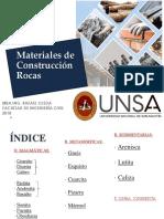 CAP II CLASFICACION DE ROCAS.pdf