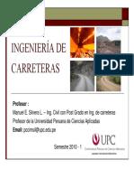 Diseño Geométrico de Carreteras - Clases UPC 01.pdf