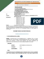 AMPLIACION DE PLAZO N° 02 Demoras-Injustificadas-carhuacayan-adm. directa
