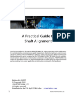 A Practical Guide to Shaft Alignment.pdf