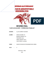 Informe Final - Carta Balance Ok