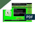 Guia de Excel en EXCEL1 (1) 2