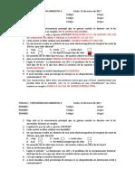 Solucion Primer Parcial Grupos 541 y 542 Tema 1