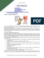 examen papanicolao.doc