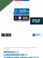 Sistema Regional de Información Sobre Buenas Prácticas de Gestión Pública en América Latina y El Caribe. (2005)