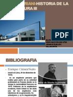 Enriquecirianithehistori 101130100611 Phpapp01 (1)