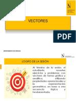 s 1 Vectores Meoson