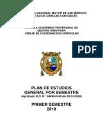 SILABO PRIMER SEMESTRE 2010 EAP TRIBUTARIA..pdf