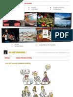 proy_auint1_u2.pdf