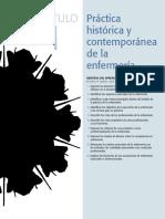 33436235-KOZIER-FUNDAMENTOS-CAP1.pdf