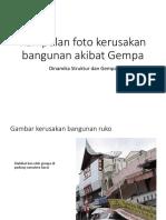 Kumpulan foto k.pptx