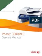 Xerox Phaser 3300mfp SM.pdf