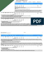 Quiz 1 Results.pdf