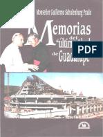332127658-MemoriasUltimoAbadGuadalupe-pdf.pdf