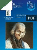 Agosto_2009.pdf