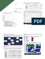 RESUMEN-EIA-3MILA.pdf
