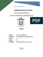 Tarea 1 Carlos Tarqui
