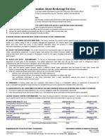 5705_Greengate_DrDocuments.pdf