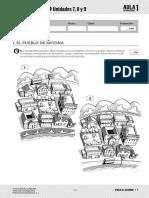 aine1_evalua_u7-u9.pdf