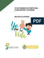 YO-POR-LA-VIDA_Material-OFICIAL-para-imprimir-1_231.pdf