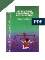 DOC-20181201-WA0100.pdf