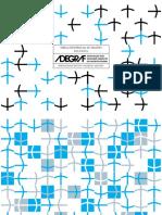 tabelavalores20132015web-150406071928-conversion-gate01.pdf