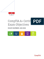 EXAM OBJECTIVES CompTIA A+ 220-902.pdf