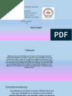 Ada4 Grupal Info