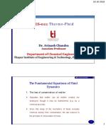 FM-Fluid Dynamics.pdf