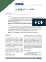 canula-nasal.pdf