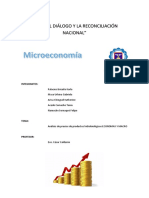 MICROECONOMIA  (2)