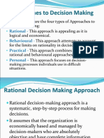 decisions.ppt