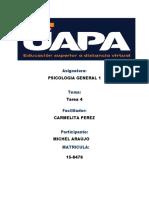 PSICOLOGIA 1 TAREA 4.docx