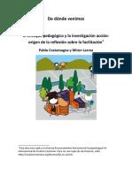 1 Kapitulua_Capítulo 1.pdf