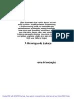 Onto_de_Lukacs.pdf