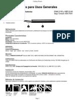 pirastic.pdf