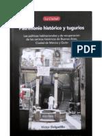 Patrimonio_historico_y_tugurios.pdf