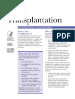 transferplatformLivingdoc.pdf