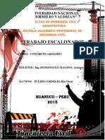 CONCRETO C1-2.docx