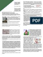 2 i 1 Los Textos Del Concilio Vaticano II (1)