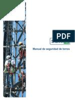 Manual Seguridad en Torres Tower Safety Handbook.pdf