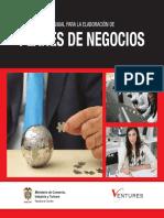 1 Manual Como Realizar un Plan de Negocio.pdf