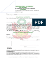 modelodedeclaracionjuradadedomiciliosindatos-160812141801