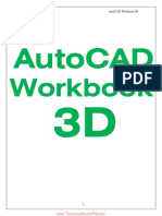 Entekhabi AutoCAD Workbook3D.pdf