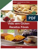 Docdownloader.com Viva Sem Gluten Receitas Faceis