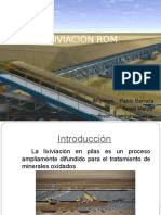 lixiviacion rom copia (1) 2.pptx