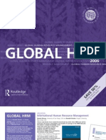 globalHRM2