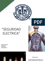 PC4 Diseño a Detalle ABRetos