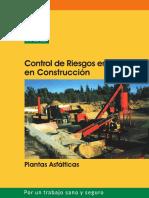 plantas-asfalticas.pdf